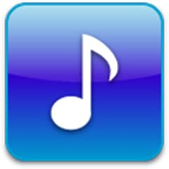 Create and preview ringtone files and assign to your contacts View a scrollable waveform representation of the audio file at 5 zoom levels Set starting and ending points for a clip within the audio file, using an optional touch interface Play the sel...