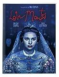 Lola Montes [DVD]