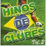 Hino Do Santos F.C. (Leão Do Mar)