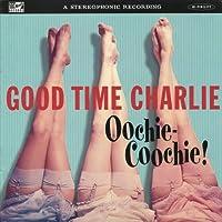 Oochie Coochie