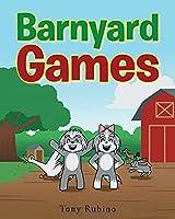 Barnyard Games