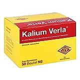 Kalium Verla