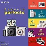 Zoom IMG-1 fujifilm instax wide film pellicole