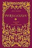 Persuasion (Collector)