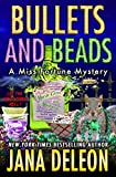 Bullets and Beads (Miss Fortune Mysteries Book 17)