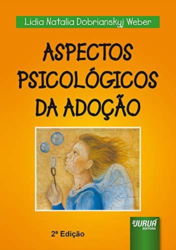 Aspectos Psicológicos da Adoção