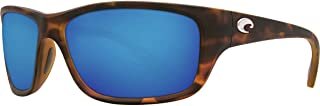 featured product Costa Tasman Sea Sunglasses