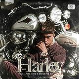 Harley [Explicit]