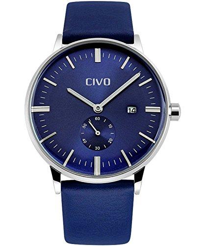 CIVO C9083 blue uk