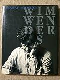 時の翼にのって―ヴィム・ヴェンダース写真集 (ビクターブックス)