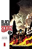 Black Science Volume 3: Vanishing Pattern