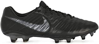4da8625eb92 Nike Men s Soccer Tiempo Legend VII Elite Firm Ground Cleats