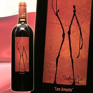 [2011] シャトー モンペラ レザマン・ドゥ・モンペラ・ルージュ・カディヤック・コート・ド・ボルドー 750ml 赤 ボルドー アントゥル・ドゥ・メール ワイン 葡萄酒 wine LES AMANTS Chateau Mont-Perat CADILLAC COTES DE BORDEAUX 枡屋酒店