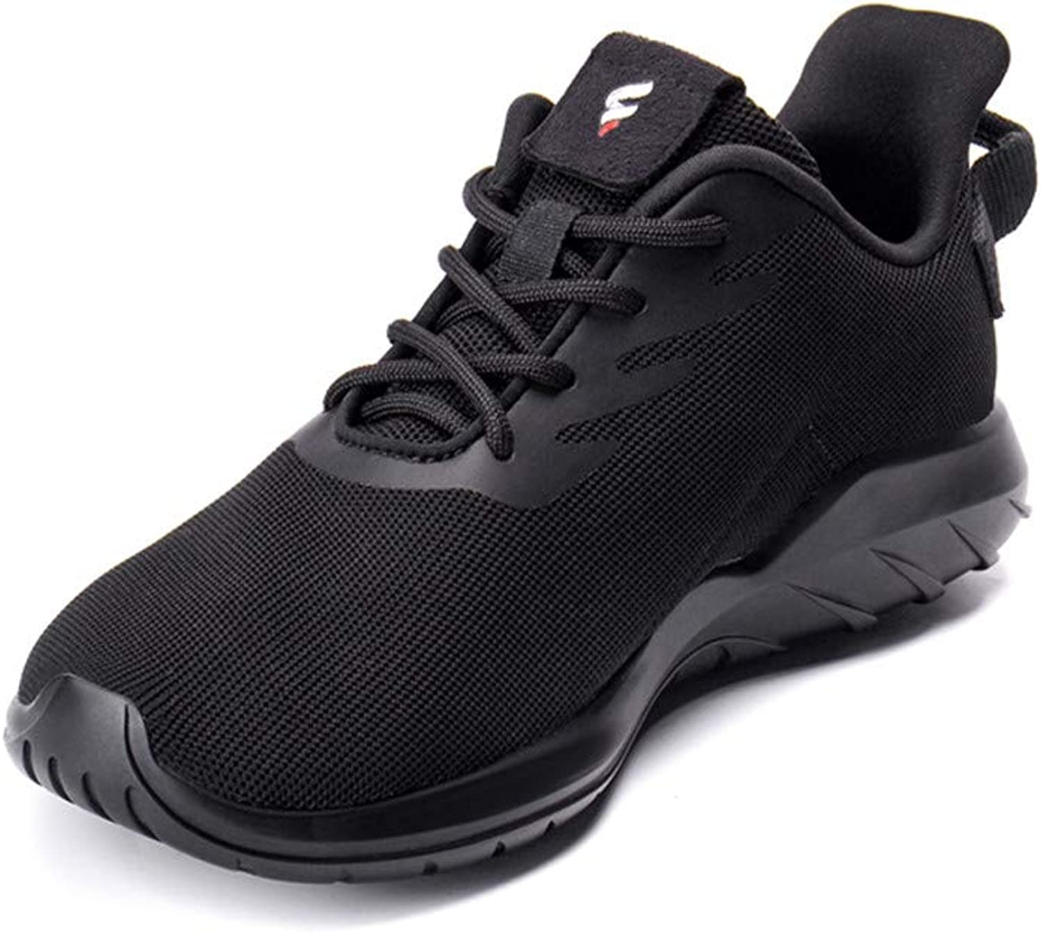 Soulsfeng Unisex Casual Fashion Sneakers Winter Summer Dual-Purpose Sneaker Breathable Athletic Sport shoes