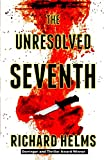 The Unresolved Seventh