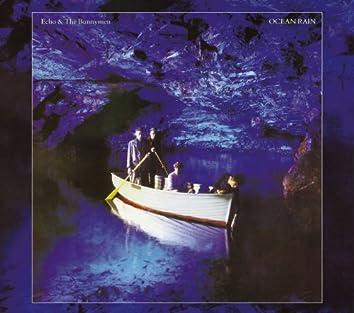 Ocean Rain (Expanded) [2007 Remaster]