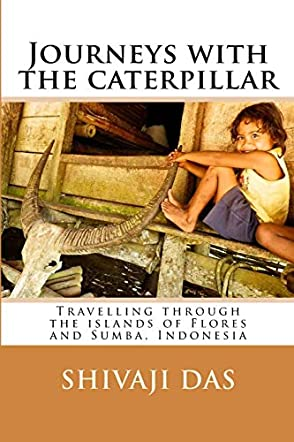 Journeys with the Caterpillar: