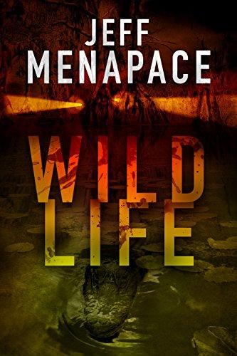 Wildlife - A Dark Thriller (Wildlife Series Book 1)