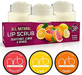 Best lip care for dry lips Reviews