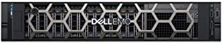 Dell EMC PowerEdge R740 Server Bundle with Silver 4114 2.2GHz 10C 32GB RAM H730P 2x240GB SSD (Certified Refurbished)