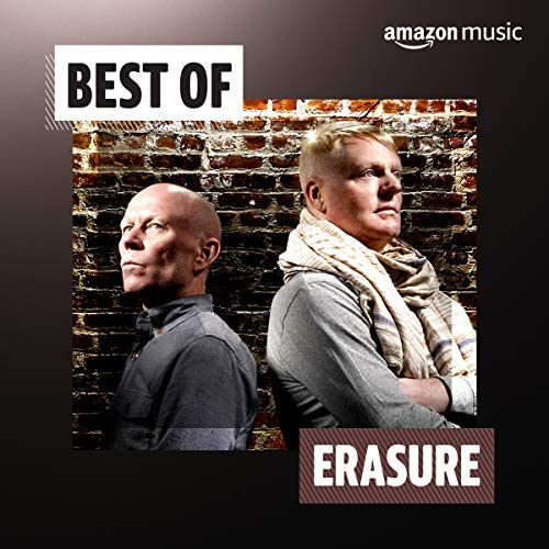 Criada por Amazon's Music Experts
