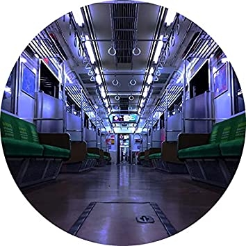 House Train