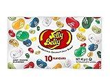Jelly Belly Bolsita 10 sabores, Blueberry, 28 Gramos