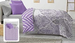 Energy Colors Textil - Hogar - Grecia - Relleno Nórdico 350
