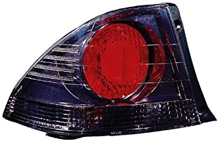 Best 2001 lexus is300 tail lights Reviews