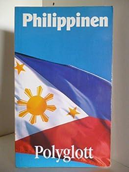 Perfect Paperback Philippinen. Polyglott Reiseführer. Book