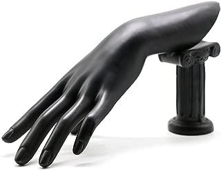 mannequin hand jewelry display
