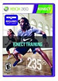 Kinect Games