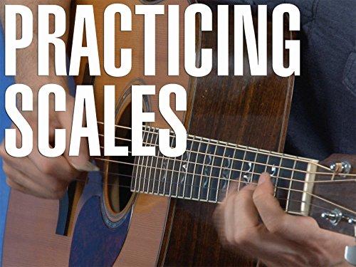 Beginner Guitar Lesson 8