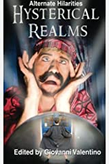 Hysterical Realms Paperback