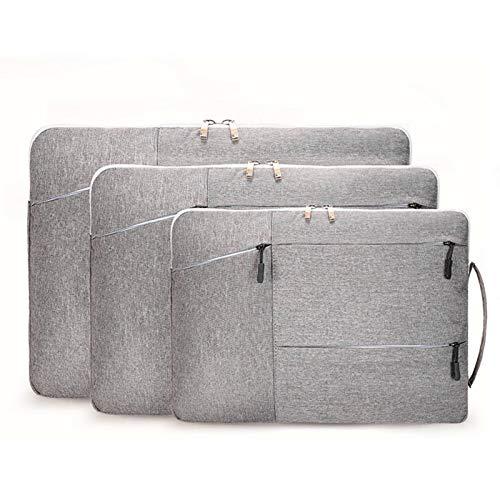 N-B Notebook Bag, Laptop Bag, Men And Women Shoulder Bag, Liner Bag, Handbag