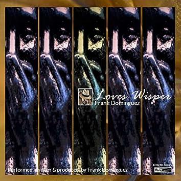 Love's Wisper