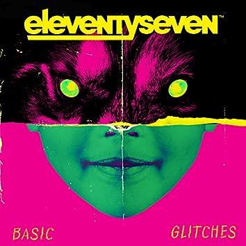Basic Glitches