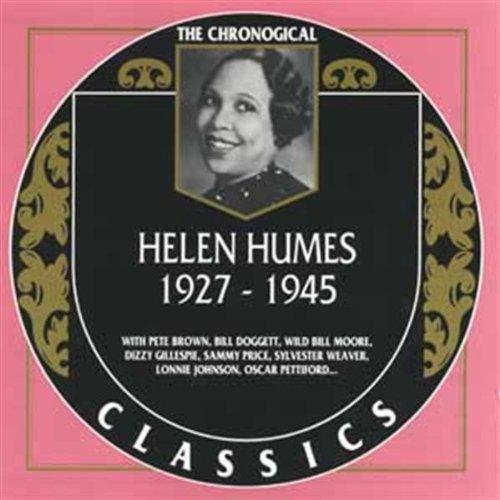 Classics 1927-45