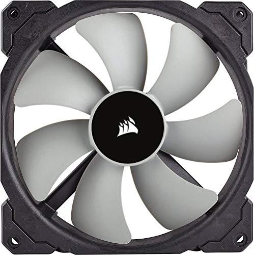 Build My PC, PC Builder, Corsair CW-9060032-WW