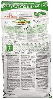 ROYAL CANIN Mini Adult Nourriture pour Chien 2 kg