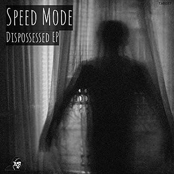Dispossessed  EP