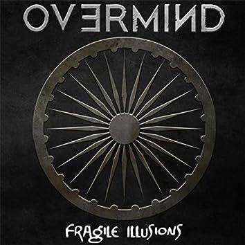 Fragile Illusions (DEMO VERSION)