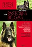 los pastores belgas