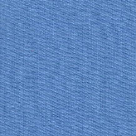 268fab4569 Federa coppia OCEANO tinta unita Caleffi Colors (misura utile guanciale  cm.50*80