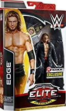 edge action figure with belt