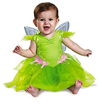 Best baby tinker Reviews