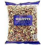 Walnuts Kirkland - Nueces 1,36 Kg