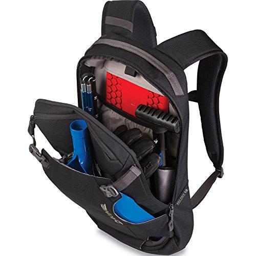 Dakine Heli Pack 12L Backpack Seaford Pet
