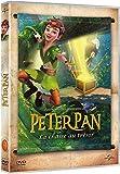 Les Nouvelles Aventures de Peter Pan-n°4-La Chasse au trésor