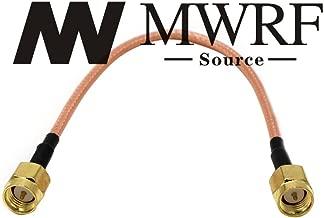 2PC MWRF Source 8